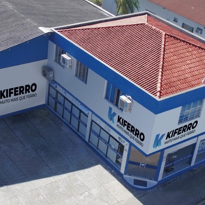 Loja Kiferro